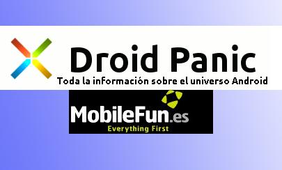 Análisis del TankBot cedido por MobileFun.es