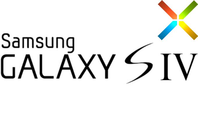 Rumori Rumori: Samsung presentará el Galaxy S4 en abril con pantalla indestructible