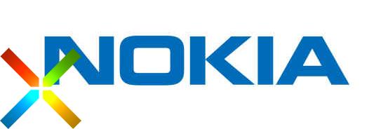 Rumori rumori: ¿Nokia posible próximo fabricante en Android?