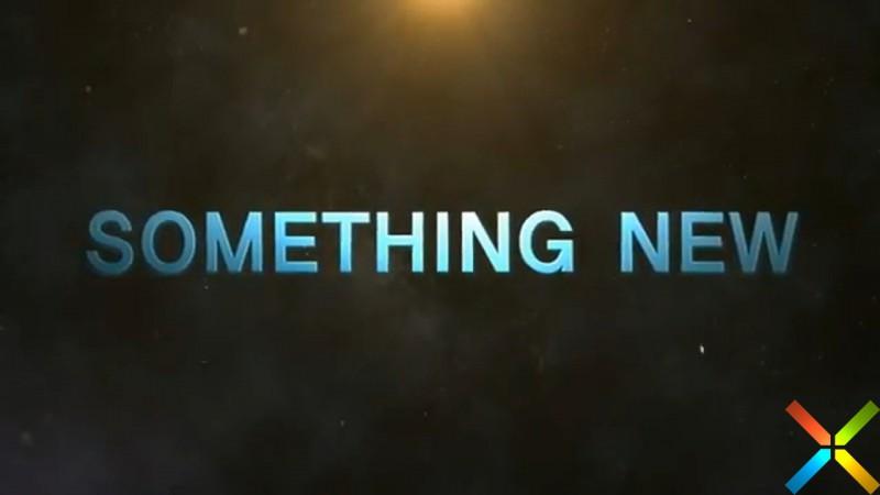 Teaser de Samsung para el CES 2013