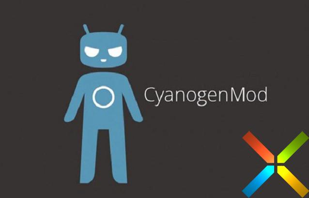 El Nexus 4 ya está recibiendo soporte de CyanogenMod