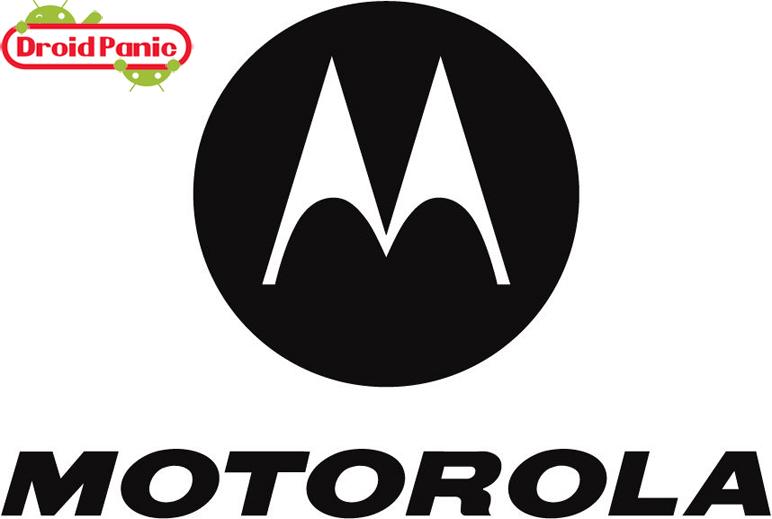 """¿Motorola y su """"X Phone"""" para 2013?"""