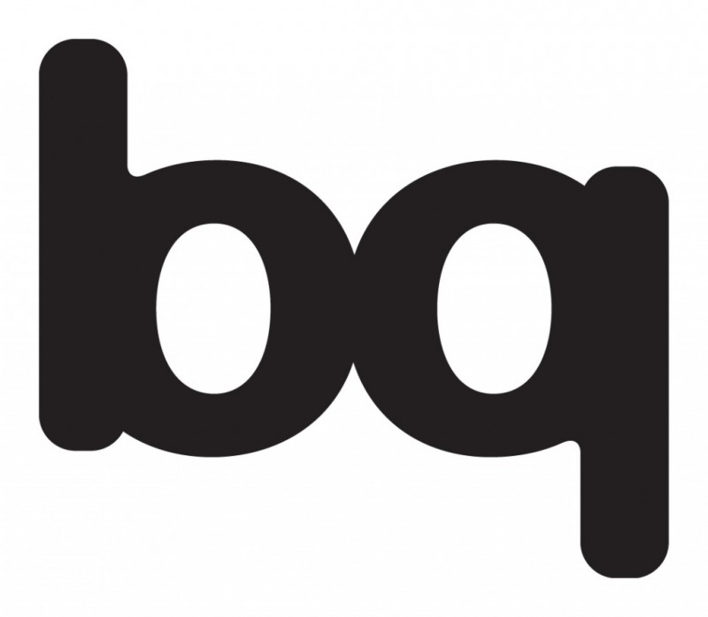 bq obtiene la certificación ISO 20000 en sus procesos de atención técnica