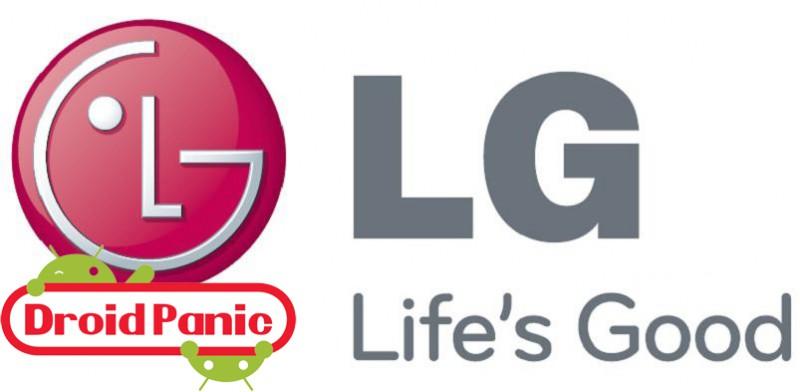 LG estará presente en el MWC con su nuevo Optimus G2