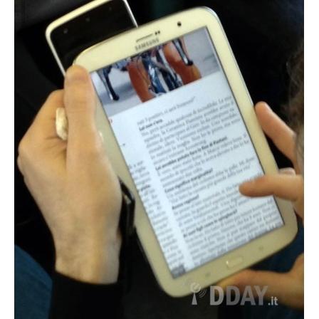 Samsung Galaxy Note 8.0 en Europa en 3 versiones