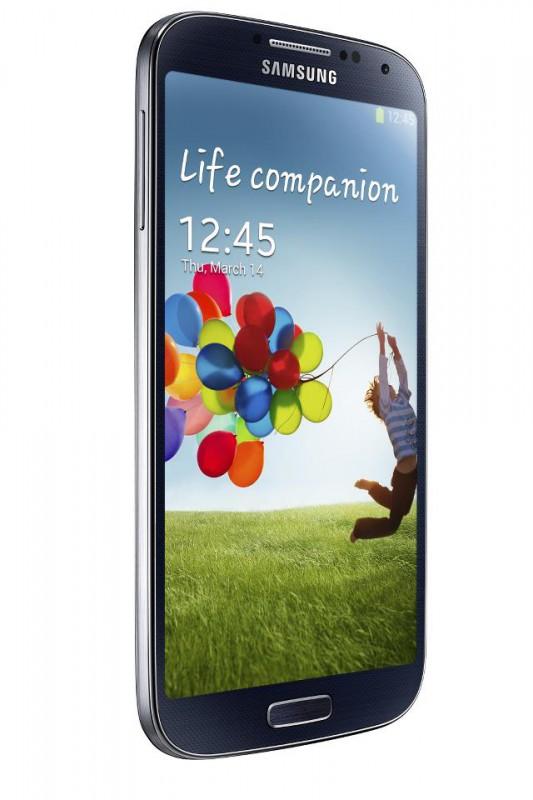 El coste de fabricar un Galaxy S4