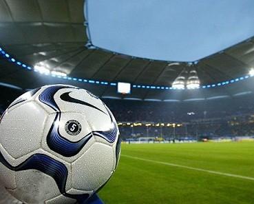 ¿Te gustaría ver fútbol gratis en tu smartphone? Entra y descubre cómo.
