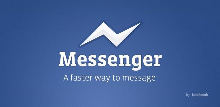 Facebook messenger se actualiza y permite llamadas gratuitas