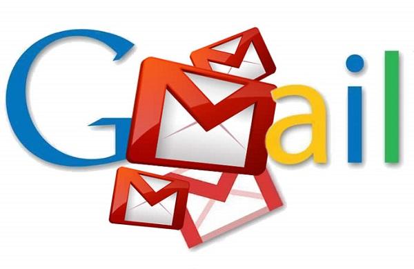 Muchas novedades en la última actualización de Gmail