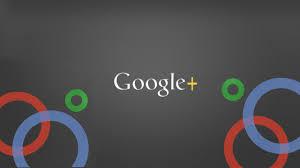 Nueva actualización de Google Plus: (por fin) edición de fotos y filtros