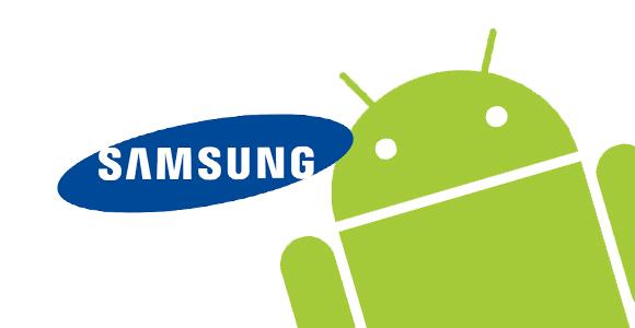 Android 4.2.2 para Galaxy S2 y Note, Android 5.0 para S3 y Note 2