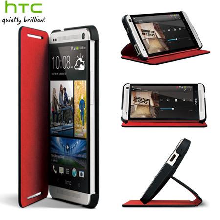 Accesorios para HTC One disponibles en MobileFun.es