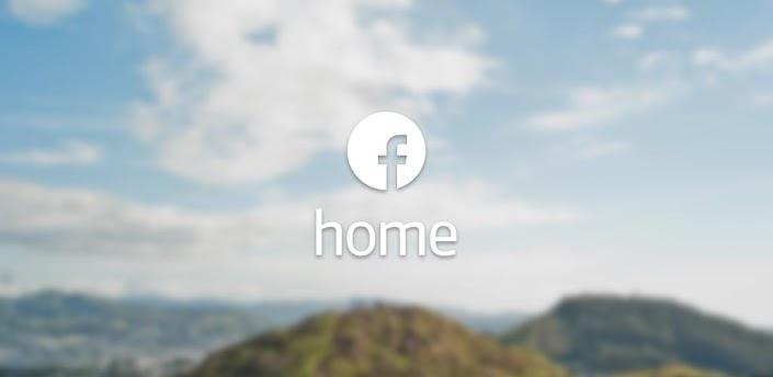 Pasos a seguir para tener Facebook Home en cualquier dispositivo Android