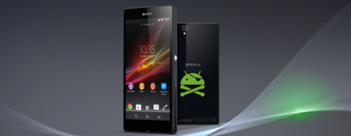 xperia-z-root-640-250