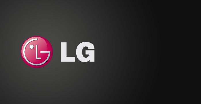 Se Rumorea Que LG Fabricará Sus Propios Procesadores