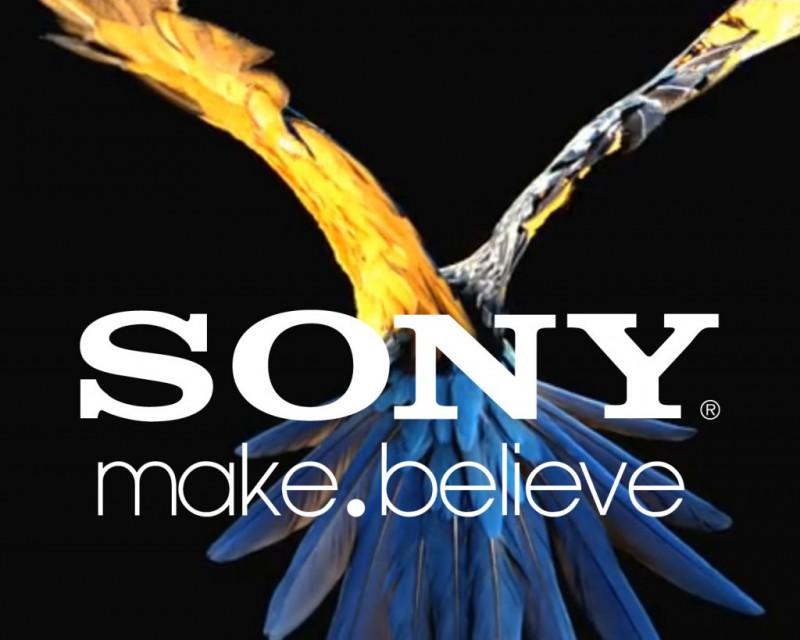 Sony confirma los terminales que actualizarán a Android 4.3