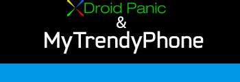 Mytrendyphone, funda/cartera con tapa para Sony Xperia Z, la mejor protección