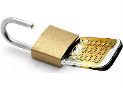 1354173938_459453437_1-Fotos-de--Liberar-desbloquear-unlock-todos-los-moviles-y-todas-las-marcas-por-imei
