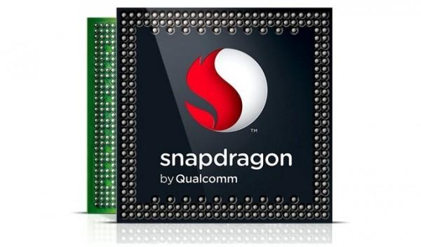 4 millones de Galaxy Note 3 con Snapdragon 800