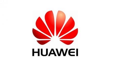 Situación de Huawei ante sus consumidores