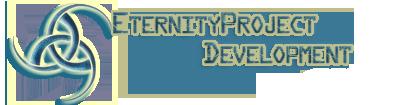 EternityProject TeaM acoge al Huawei Honor 2