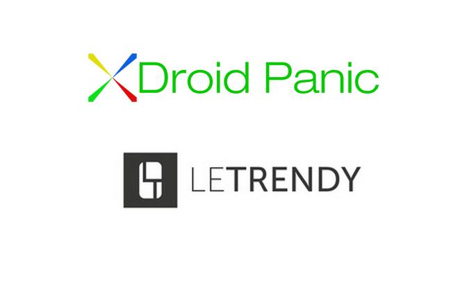 LeTrendy: Funda original de la Scuderia Ferrari para Samsung Galaxy S4