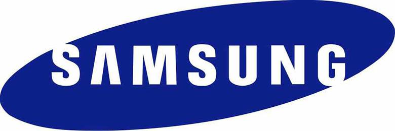Samsung anuncia el Galaxy Core Advanced para principios de 2014
