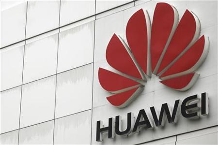 Evento en directo de Huawei con Droid Panic