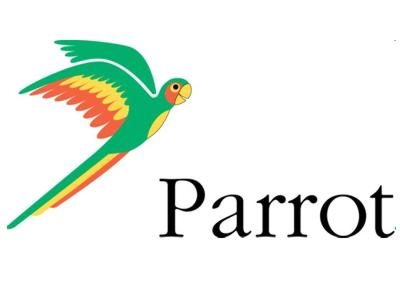 Cuando oimos la palabra Parrot Q Significa Parrot En Ingles