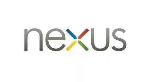 Nuevos Nexus de Google,  ¿con cual te quedas?