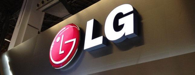 Enrique Santamaría, nuevo Director de Marketing de la división de telefonía móvil de LG España