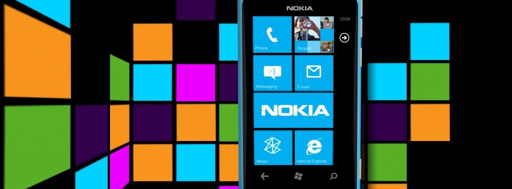 La web de Verizon filtra sin querer el nuevo Nokia Lumia Icon