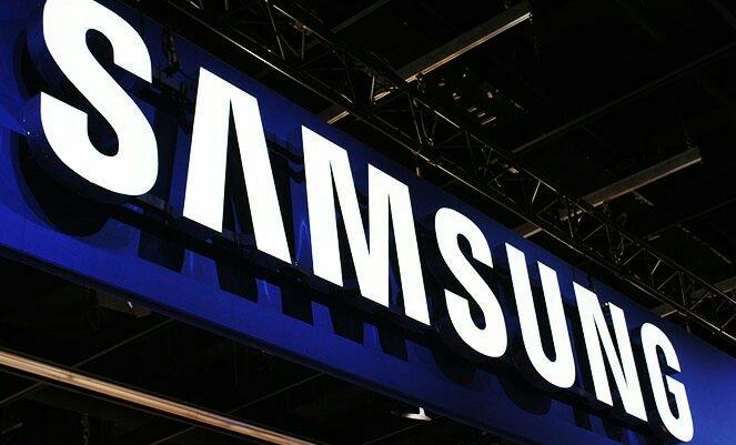 Samsung Galaxy S6 Active vendría con slot para Micro SD