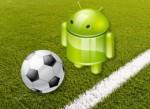 Futbol-Android