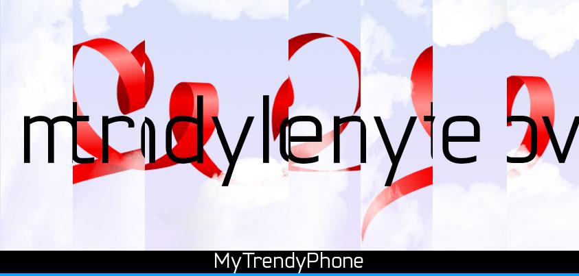 [Especial San Valentín] Consigue un 10% de descuento para tus compras en MyTrendyPhone de hoy