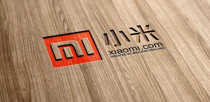 Xiaomi Gemini salvaje ha aparecido en Geekbench junto con un Snapdragon 820