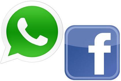 WhatsApp lanza una extraña actualización
