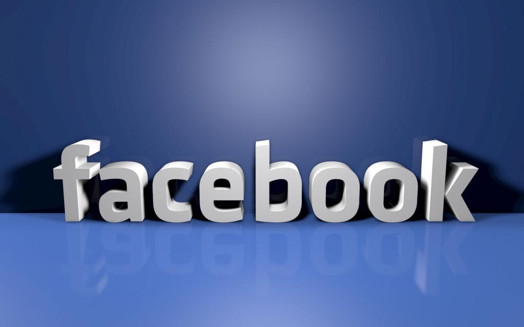 Facebook estaría trabajando para ofrecer notificaciones persistentes para nuestro Android.