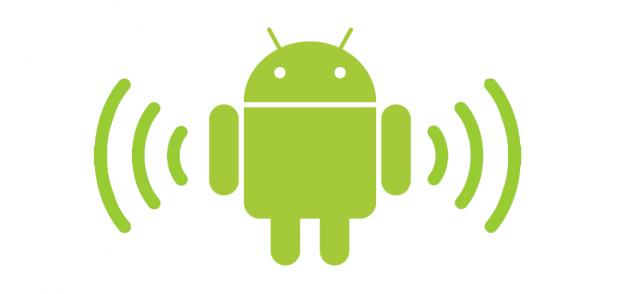 WiFi Credential Recovery, recuperando las claves wifi de tu Android