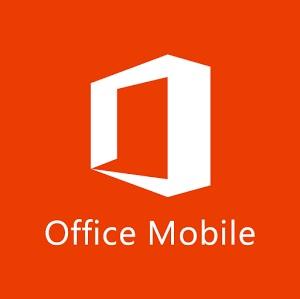 Ya podemos disponer de Microsoft Office Mobile en nuestros dispositivos Android gratuitamente