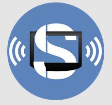 Mira la TV en tu Android con Splive TDT