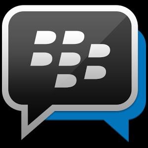 Se actualiza BBM para Android para solucionar problemas