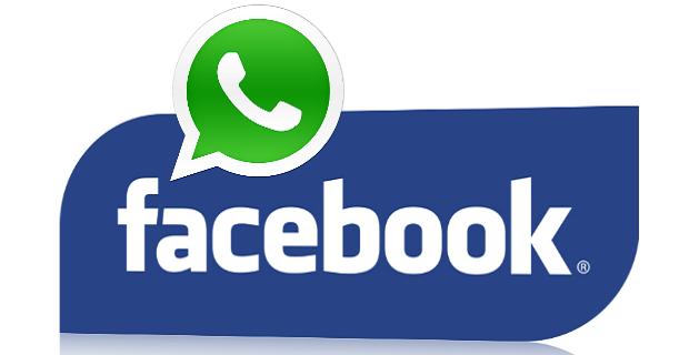 [CUIDADO] Un grave fallo en WhatsApp permitiría a otras aplicaciones leer nuestras conversaciones