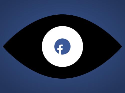 Facebook sale otra vez de compras y esta vez se hace con Oculus por 2.000 millones de dólares.