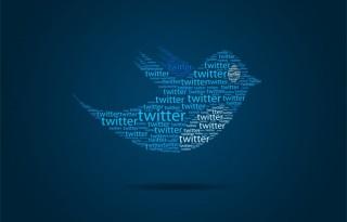 """Twitter añadirá un nuevo """"time line"""" para tus cuentas favoritas."""
