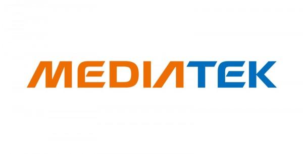 MediaTek podría liberar Android 4.4 KitKat a finales de este mes para dispositivos con sus procesadores
