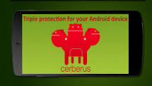 Cerberus se actualiza con una nueva e interesante funcion