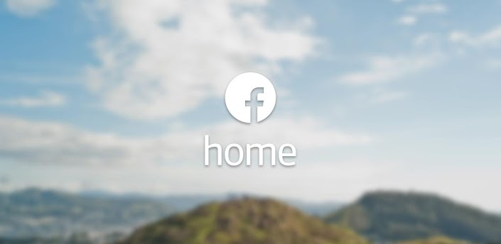 Facebook Home acaba su corto periodo de vida