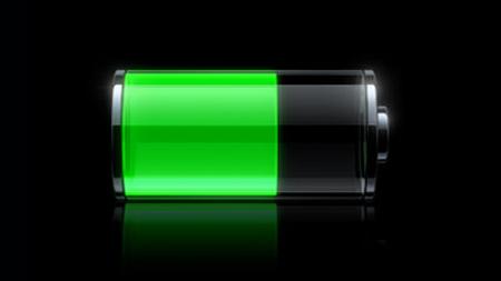 Consiguen doblar la duración de batería gracias al Litio puro