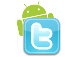 Ahora podemos grabar vídeos y mantener conversaciones por grupos con Twitter